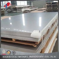 low price 440c cold rolling stainless steel sheet
