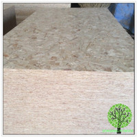 china supplier plywood packing material osb plywood manufacturer