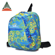 New Arrival Fashion Kids School Backpack For Students Cute Boys Girls