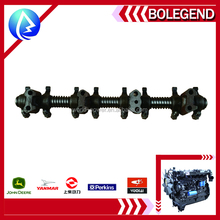 YUNNEI 4100 rock arm assy OF DIESEL ENGINE SPARE PARTS