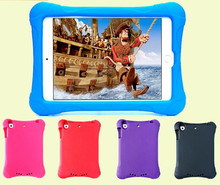 Kids proof EVA case for iPad mini, for ipad mini 4 shockproof case tablet EVA foam case