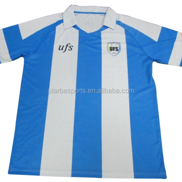 soccer jersey, soccer uniforms, football referee kit