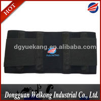 HIGH QUALITY ELASTIC ADJUST HOT AND COLD COMPRESSION WAIST BACK SUPPORT WITH MAGNET