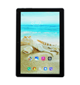 10.1 inch newest 4g android 6.0 tablet pc wifi quad core