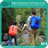 Stock wholesale high quality waterproof travel hiking camera backpack bags