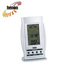 OEM Available New Design digital weather station wireless