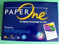 best sale paperline a4 80g copy paper gold brand paper with lowest price