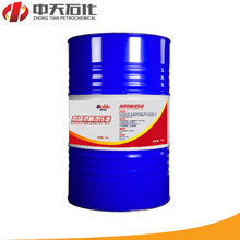 CKD Heavy-Duty Industrial gear oil 460