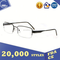 Boys Eyeglasses, cute pencil sharpener, latest models eyewear