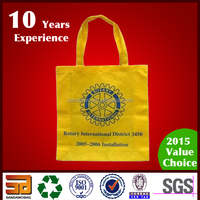 Most durable Attractive california tote bag