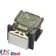 US Stock-Roland RE-640 / VS-640 Eco Solvent Printhead (DX7) -6701409010
