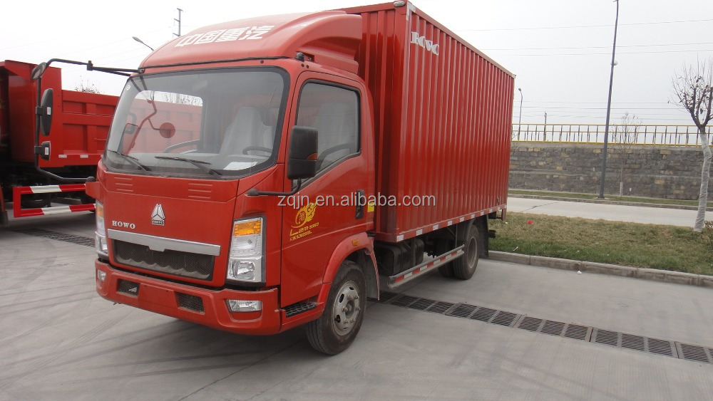 most lowest price 4x2 multifunction van trucks postal vehicles hot sale parcel delivery transporting van for sales
