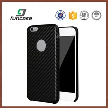 Factory OEM design pu leather back cover case waterproof leather case for iphone 6s