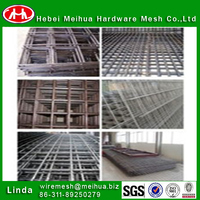 concrete steel reinforcing mesh for buildings(hot sale !! professional factory)