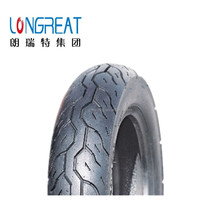 Tube and Tubeless Longreat Brand motorcycle tire for Scooter, MOPED, ELECTRIC, Street or Off-road