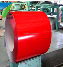 0.40mm thickness zinc-coated galvanised steel ppgi color coil