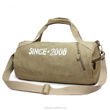 wholesale military travel duffle bags