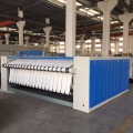 industrial hotel hospital laundry flatwork ironer selling