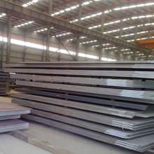 2017 most popular astm a572 gr50 low alloy steel plate with best service