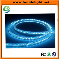 Cheap and good quality bicycle led flexible strip light