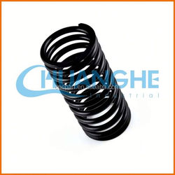 China manufacturer electrical spring plunger