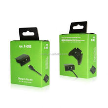 Wholesale car wireless charger, electric toy car battery charger, multi car charger