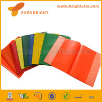 2014 Hot Sale and Supplier clear plastic book cover/printable book covers/high quality pvc book cover