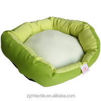 cheapest dog bed cover round bed pillows,inflatable bed pillow,dog pet pillows and dog bed pillows,