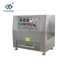 Excellent quality blood bag sealer sealing machine