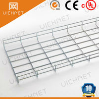grp cable ladder ( UL,CUL, CE,SGS, ISO9001,TUV Approved)
