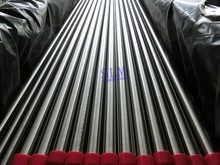 Online shopping shanghai Stainless steel tubing sizes 304 stainless steel pipe price