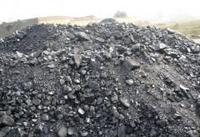 Great coal tar pitch solid for the produce of coatings
