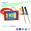 /product-detail/150m-sgs-and-bv-certified-automatic-mapping-underground-water-detector-60603486992.html