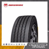 Chinese famous brand Roadshine 205 / 75r17.5 truck tires cheap for sale 11R24.5 11r22.5 tires wholesale