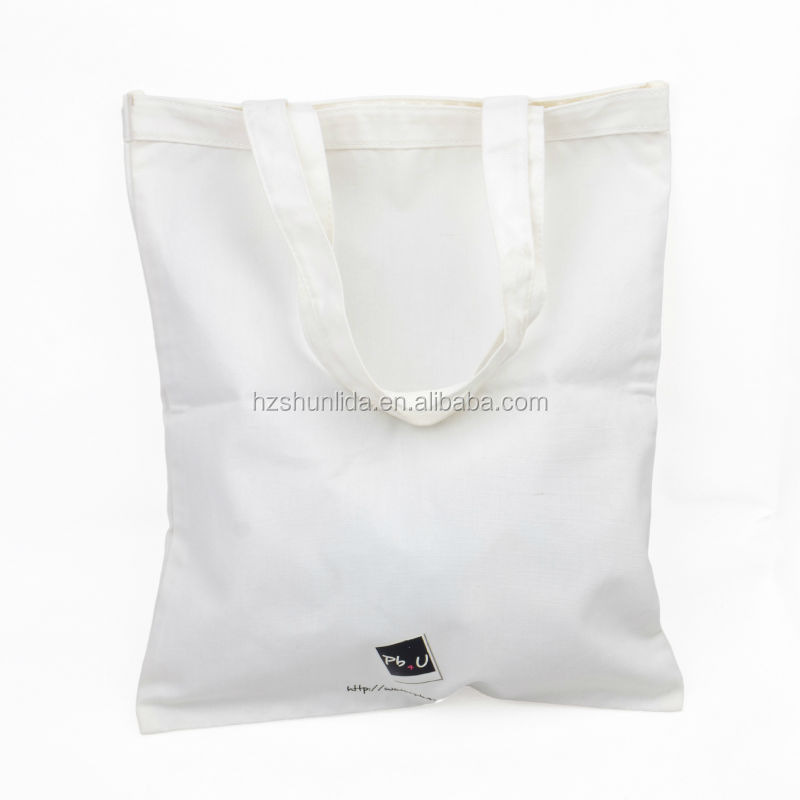 2014 eco friendly canvas laundry bag manufacturer
