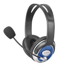 Cheaper High-end sound performance custom made mix style headphones hot in dubai market