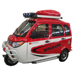 MS200ZH-CCZF 150cc/200/250cc Rickshaw/Zongshen Engine Passenger Tricyle Three Wheel Motorcycle/3 wheel car price