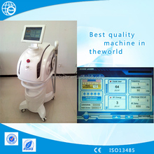 Back hair removal permanent hair removal 808nm diode laser hair removal