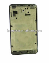 Mobile housing for Samsung Galaxy Note1 N7000 full housing