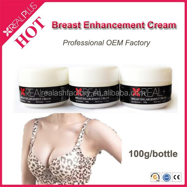 increase your breast size 100g sexy girl breast natural breast enhancement cream