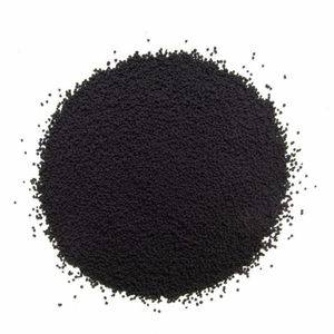 Factory directly supply N550 carbon black powder