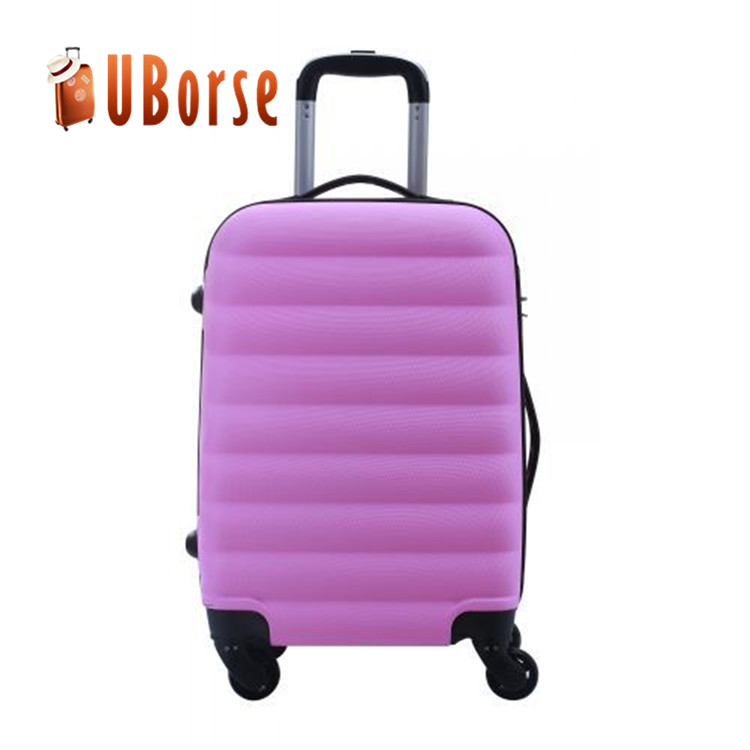 china cheap wheeled luggage.jpg