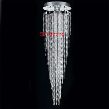 Crystal Hanging Chandeliers Lampe+lampe+iq+puzzle+jigsaw - Buy Lampe ...