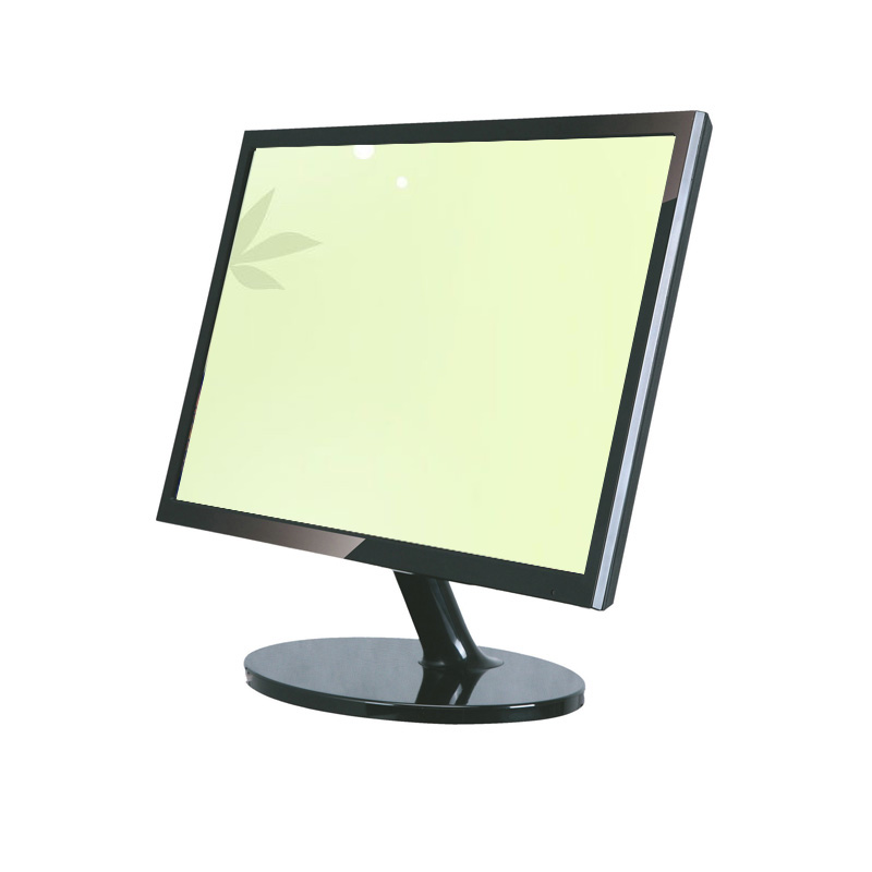Latest Design Monitor Computer 17.3 inch Led Monitor