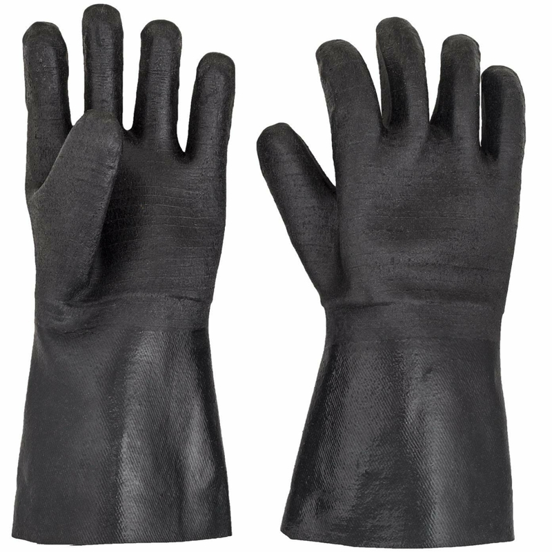 Products Insulated waterproof/oil & heat resistant BBQ, Smoker, Grill Cooking <strong>Gloves</strong>. Great barbecue & grilling -excellent