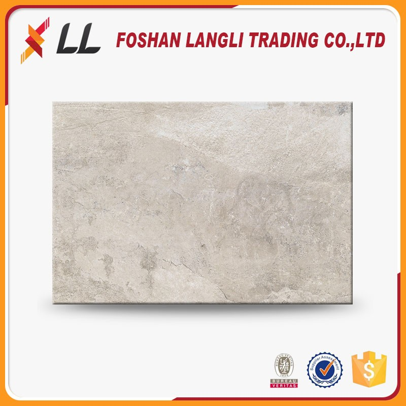 Wholesale with low price polished outdoor floor tile
