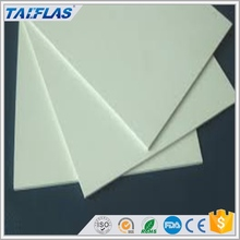 Professional supply 400 micron pvc sheet