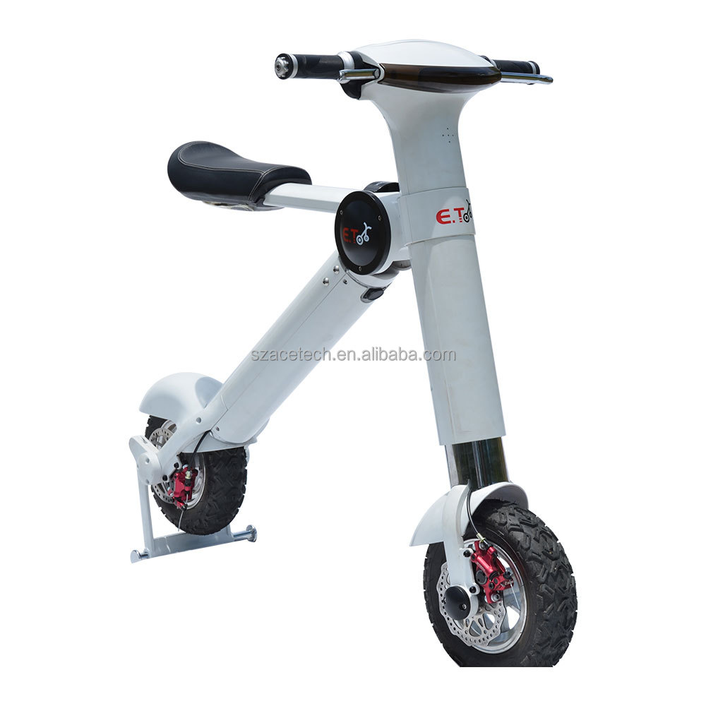 World-class 12 Inch Motorcycle Part,Electric Scooter Most Popular Self Balance Scooter with one Year Warranty