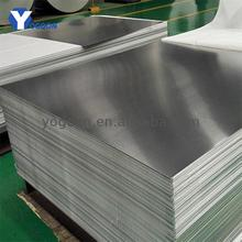 1050 1060 1100 1200 Aluminum sheet price aluminum thicknesses plate with good