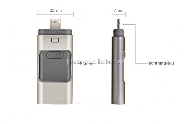 HJ-6050 New design 18650 battery Solar Power bank charger with dual USB for smartphone and table PC Powerbank Solar